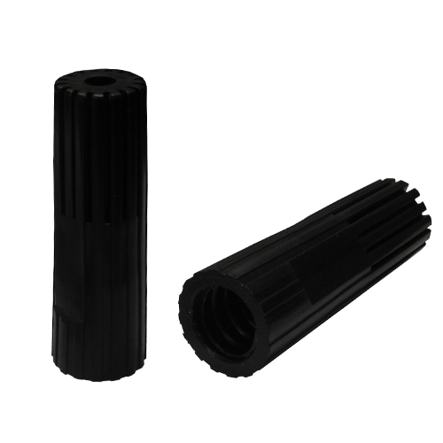 Plastikowy adapter Wall-Top