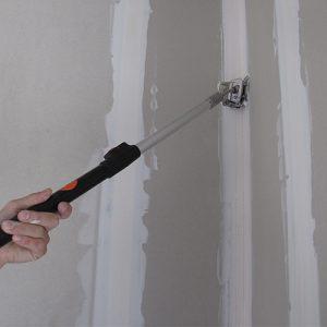 Szpacheka 8cm Wall-Top