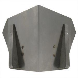 Szpacheka 6cm Wall-Top