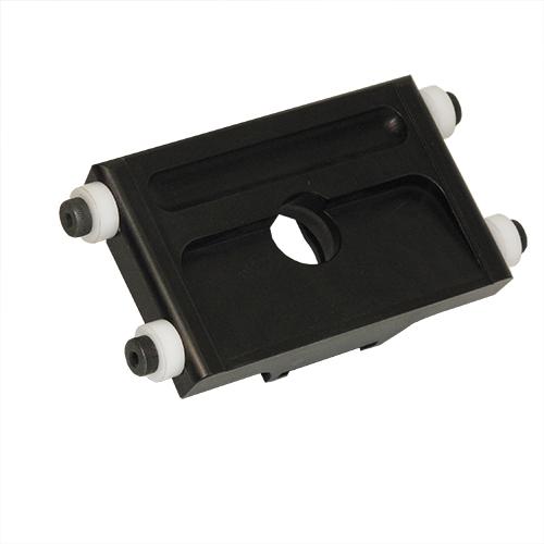 Mini box 10cm