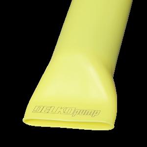 Pompa DelkoTools DELKO® PUMP